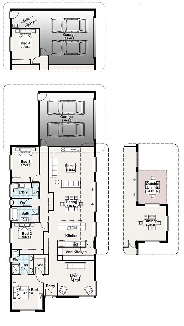 Richmond 3_floorplan.jpg (594×1050)