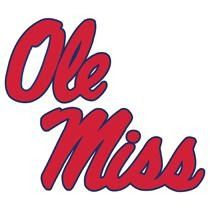 Rebel volleyball adds transfer Kate Gibson.  Ole Miss volleyball continued to bolster its future with the addition of Memphis transfer Kate Gibson (Sedalia, Colorado), head coach Steven McRoberts announced Tuesday.  Gibson will be eligible to play immediately. WTVA.com
