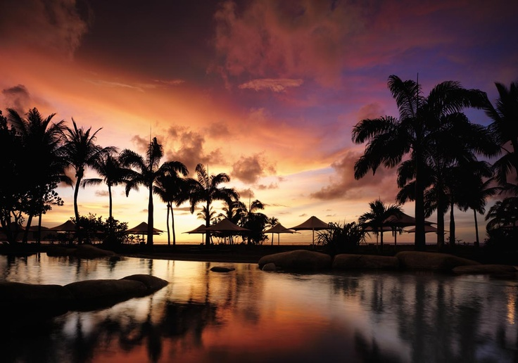 Luxury Hotel in Kota Kinabalu - Shangri-La's Rasa Ria Resort, Kota Kinabalu
