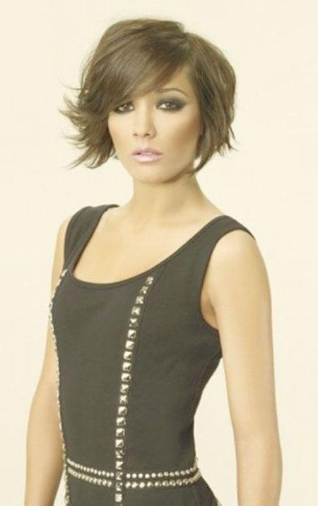 Cute Hair İdeas for Short Hair | 2014 Short Hairstyles for Women