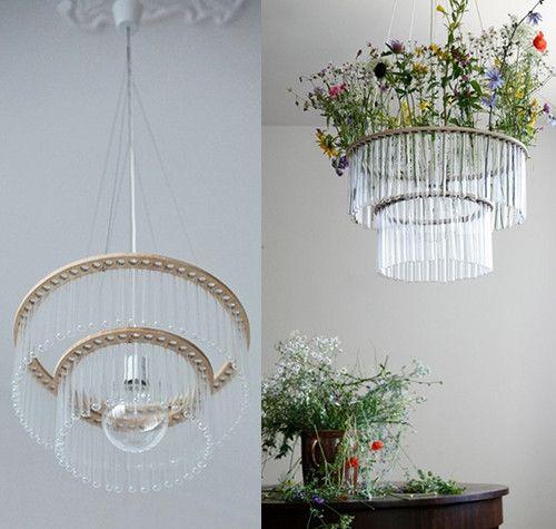 55 Best Ceiling Fans N Light Shades Images On Pinterest