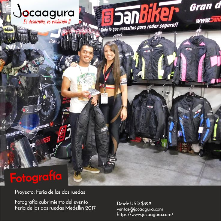 Branding - Diseño y fotografía corporativa USD $ 799 ventas@jocaagura.com +57 302 255 6382 -  +57 305 736 1819 http://jocaagura.com/ #diseñojocaagura #dibujamejocaagura  # beauty #design #illustration