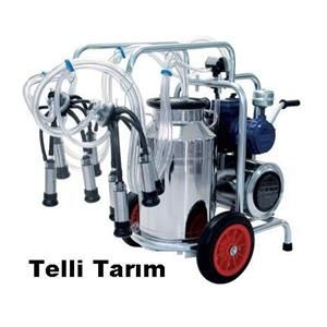 https://www.tellitarim.com.tr/urun/melasty%C2%AE-tamam-sut-sagim-makinesi-cift-sagim-inek/747