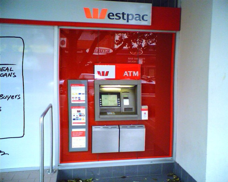 Starting An ATM Business; Part One
