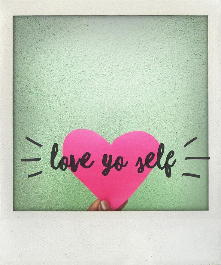 Throwback to some self love on the blog I love quotes, they always help me stay focused and positive. motivational quotes, inspirational quotes, funny quotes, beyonce quotes, misty copeland quotes, tina fey quotes, jane goodall quotes. strong women quotes, girl boss quotes, quotes on strength and determination.