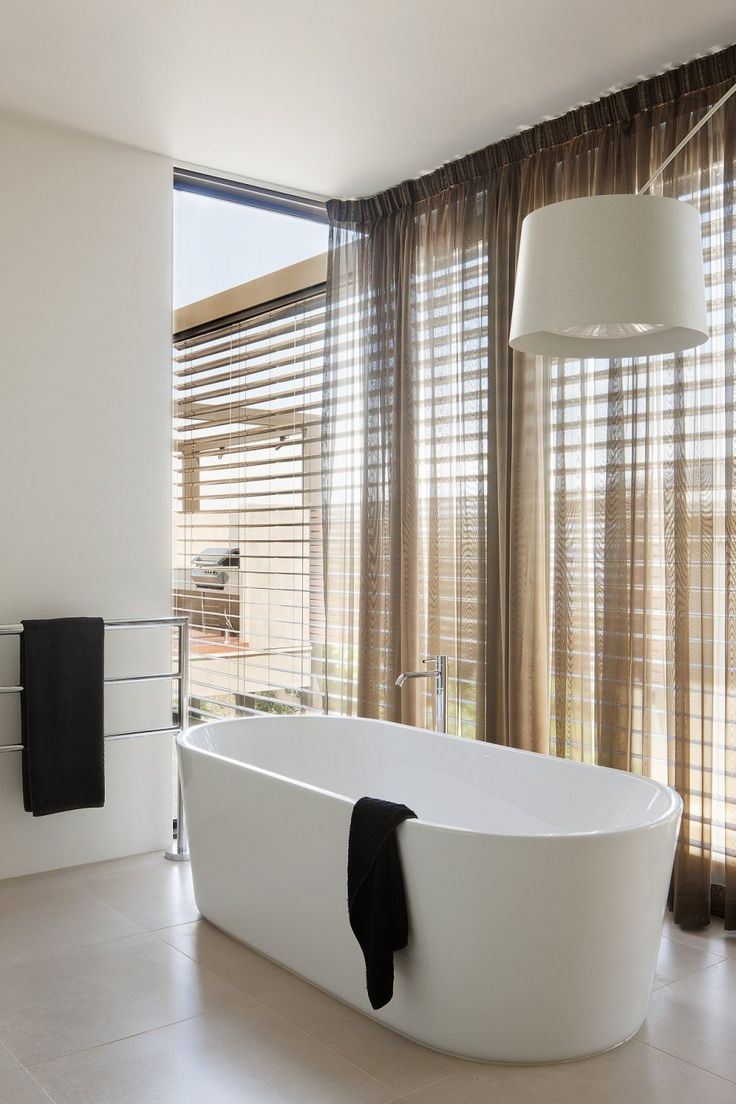 . 127 best window treatments images on Pinterest