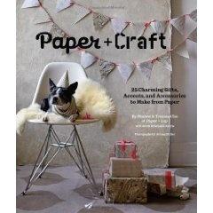 paper+craft