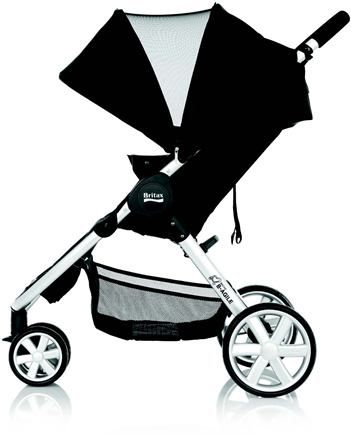 Babies will love this buggy. More on http://www.buggies.sk/kociky