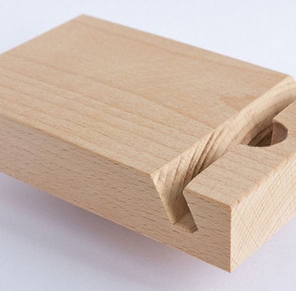 Woodworking Projects for Beginners | For the Home | Pinterest