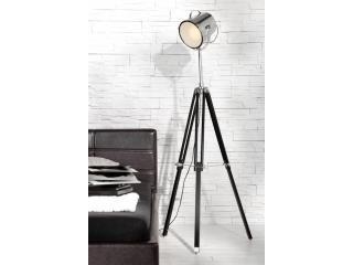 Stojací lampa Urban 24909 Lugo design