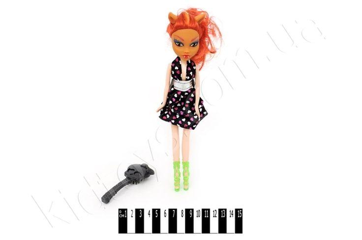 """Лялька """"MONSTER HIGH"""" ( кульок) 819, детские кресла игрушки, мягкая игрушка выкройки, развивающие игрушки для малышей, продам мягкие игрушки, игрушки для девочек купить, детские игрушки днепропетровск"""