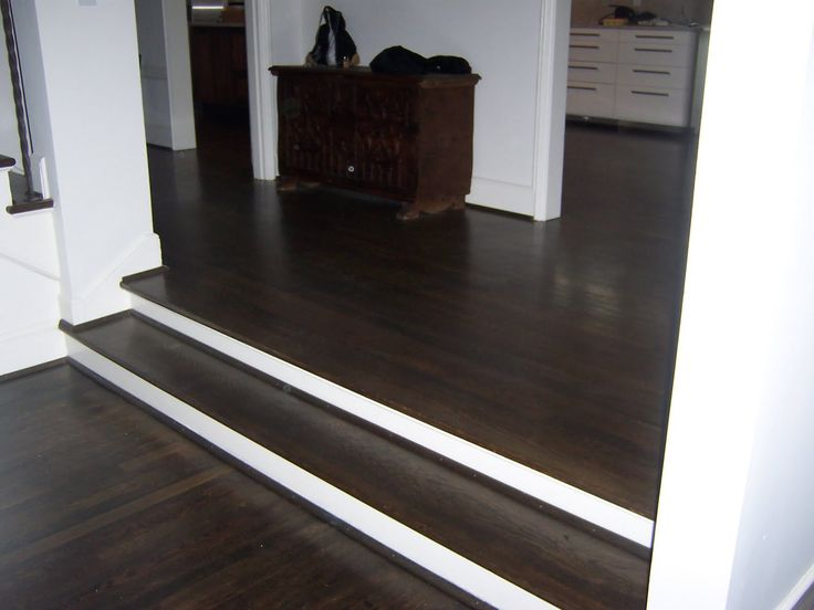 ebony wood floors - photo #15