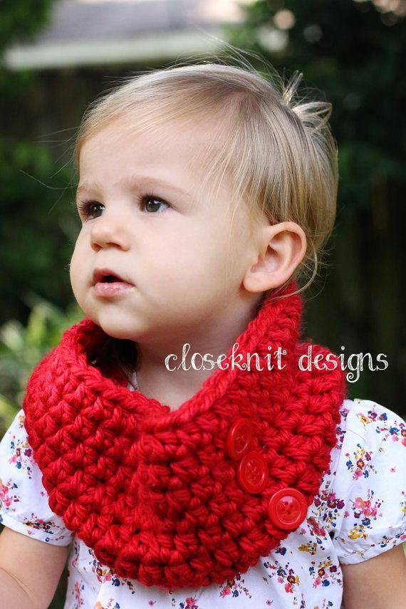 Mejores 220 imágenes de Cuellos tejidos y varios! en Pinterest ...