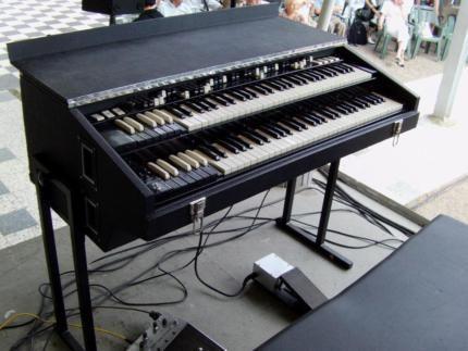 8 best Hammond Organ images on Pinterest Bb, Crib bench and - ebay küchenmöbel gebraucht