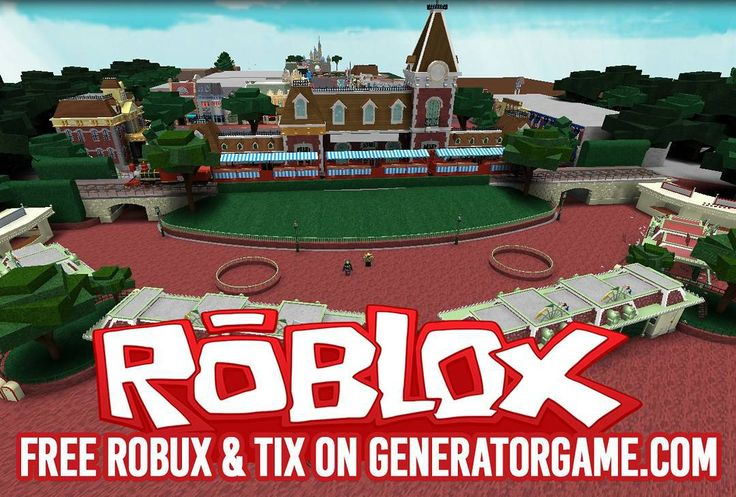 """[NEW] ROBLOX ONLINE GENERATOR WORKS 2015: www.robloxgenerator.ga and add up to 999.999 amount of Robux and Tix: www.robloxgenerator.ga Resources added to your account after generate it: www.robloxgenerator.ga Remember to SHARE this awesome hack online: www.robloxgenerator.ga HOW TO USE: 1. Go to >>> www.robloxgenerator.ga 2. Enter your Roblox Username/ID or Email Address (You don't need to enter your password) 3. Enter the amount of Robux and Tix then click """"Generate"""" 4. Finish verification…"""