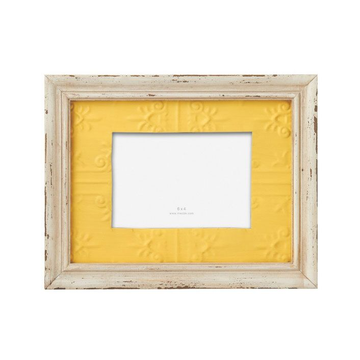 29 Best Picture Frames Images On Pinterest Picture Frames Picture