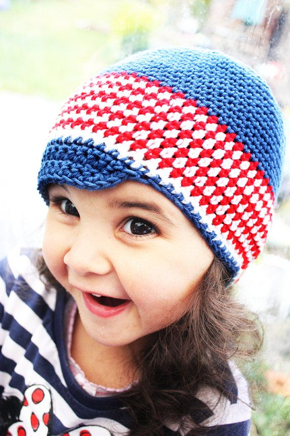 3 to 6m Baby Newsboy Hat 4th July Summer Baby Hat Newsboy Cap - Cotton Baby Hat Red White Blue Baby Photo Prop #baby #children #kids #kidsfashion #girlhat #boyhat #babyboy #babygirl #redwhiteblue #4thjulyhat #patriotichat #babyhat #hat #babamoon #etsy #photoprop #4thjuly #cottonhat #christmasgifts #etsygifts