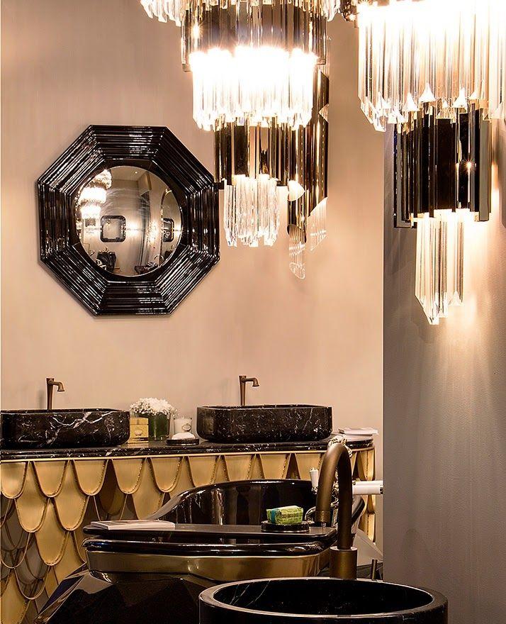 Home Design Lighting 192 best luxxu lighting images on pinterest | modern lamps, design