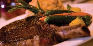 17 Best images about longhorn steakhouse on Pinterest ...