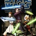 STAR WARS : THE CLONE WARS Season 5 (ep 13 : Point of No Return) ~ Free TV Streaming Episodes Online
