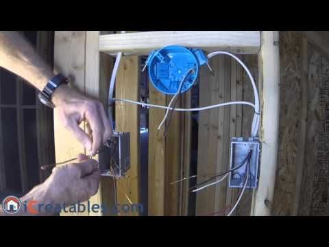 Best 25 basic electrical wiring ideas on pinterest for Home electrical 101