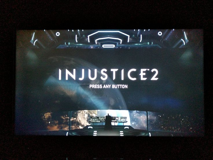 Party, party... 👊 #injustice #injustice2 #dlc #superman #batman #destiny #lol #overwatch #battlefield #cod #hearthstone #csgo #steam #game #gamer #life #gaming #twitch #love #adventure #nintendo #nintendoswitch #playstation #playstationvr #psvr #xbox #xboxone #vr #vrsports #esports