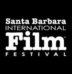 Santa Barbara Film Festival 2017 dates, tickets, submission & movies. Get the Santa Barbara Film Festival 2017 dates; buy tickets; submit your film; watch trailers, get a schedule, news & app. Check in on the movies list & winners.