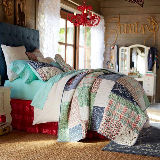 Best 25 Gypsy Curtains Ideas On Pinterest: 25+ Best Ideas About Junk Gypsy Decorating On Pinterest