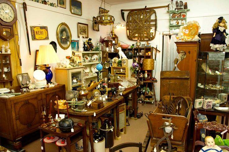 Рынок Портобелло Лондон - Антиквариат и товары для коллекционеров #Лондон  #ShopTop #Магазины #Антиквариат