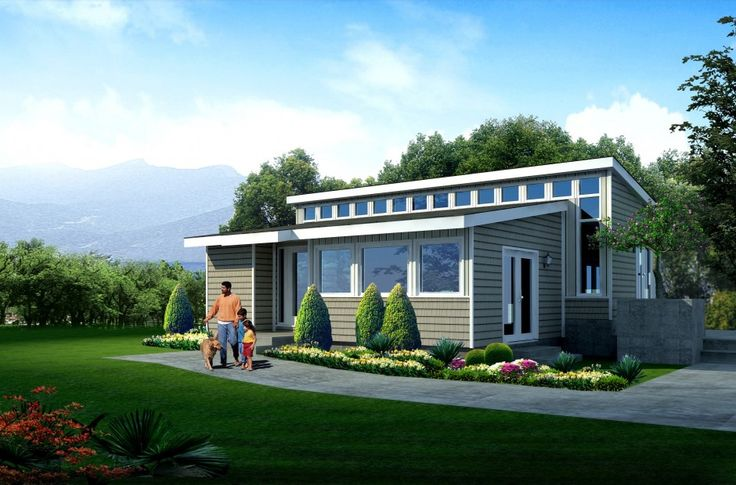 Architecture, Besf Of Ideas Apartments Modular Builder Unveils Clayton Manufactured Homes Clayton Modular Homes How To Buy A Mobile Home Build Home Mobile Houses Modular House Floor Plans Cost Of Building A Modular Ho ~ Portable Building Manufactured Home Prices Trendy Way To Have An Exclusive Home