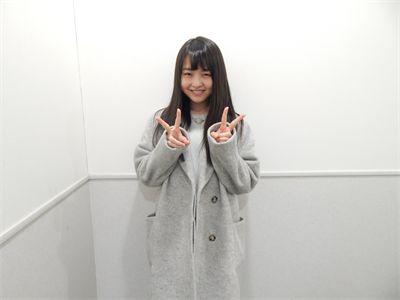 乃木坂46の「の」: 2016年1月アーカイブ