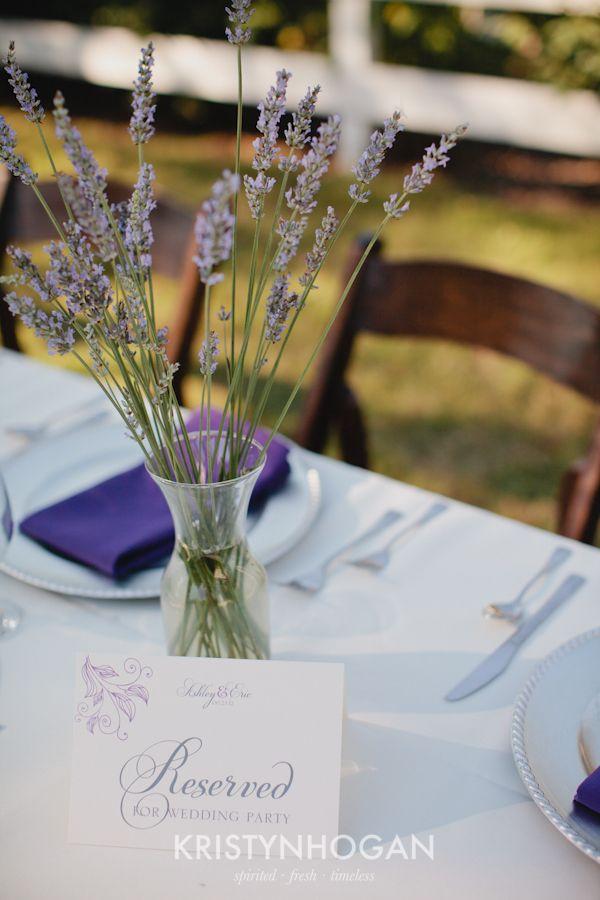 Wine Barn Wedding Seating