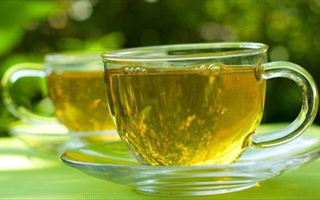 ΥΓΕΙΑ ΚΑΙ ΕΥΕΞΙΑ  ΓΙΑ ΚΑΛΥΤΕΡΗ ΦΥΣΙΚΗ ΚΑΤΑΣΤΑΣΗ.: ΔΙΑΤΡΟΦΗ. 13 λόγοι για να πίνετε πράσινο τσάι.