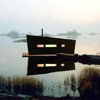 Oltre 25 fantastiche idee su architettura sostenibile su for Case architettura
