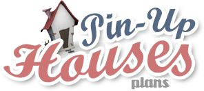 pin-up houses website