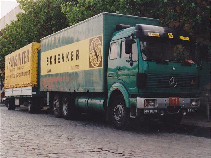 Schenker Holland_0021.jpg