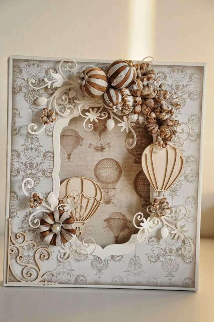 Card for any occasion - Essential products for this project can be found on Crafting.co.uk - for all your crafting needs.