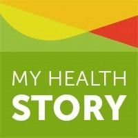 In this video series, real people with multiple sclerosis discuss how they overcome mobility issues related to MS and stay positive. Watch their stories.