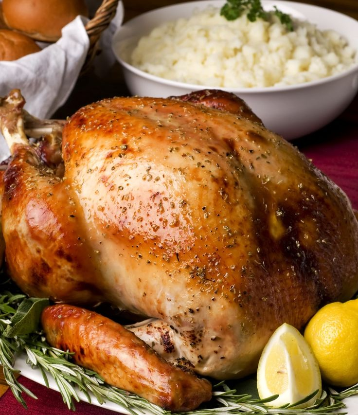 Smoke turkey in an electric smoker with ease. These tips from Char-Broil® will ensure you have a juicy, tasty turkey.