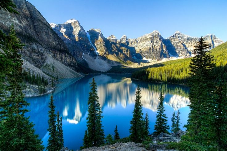 marche montagnes rocheuses - Recherche Google