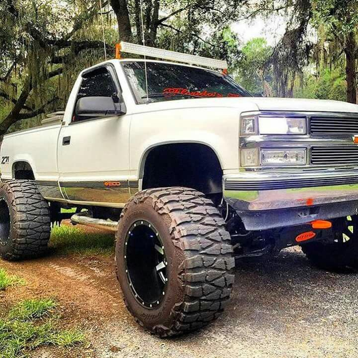 17 Best images about 1988-1998 chevys on Pinterest | Chevy ...