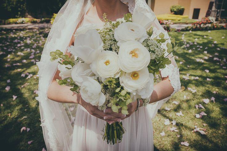 wedding bouquets flowers filomenamx.com