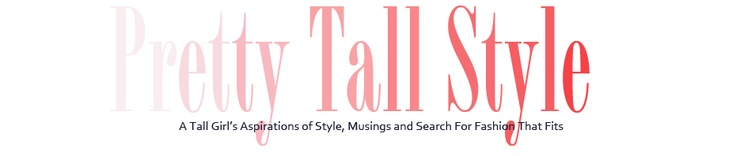 Tall Women's Clothing Online Retailers