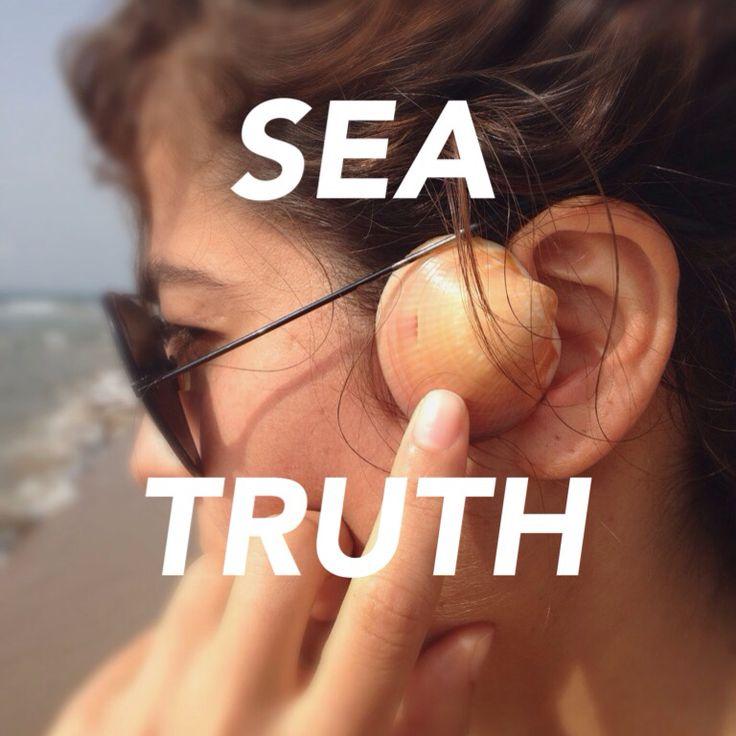 SEA TRUTH