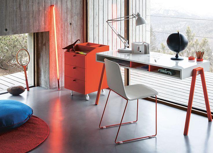 cheap office sofa furniture