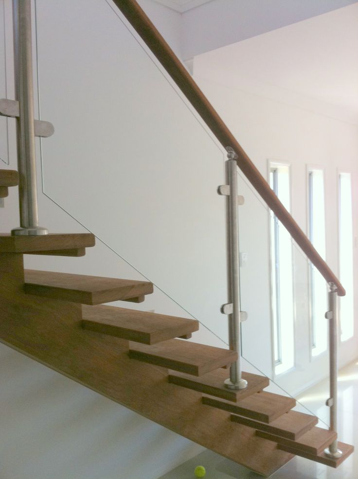 Best 17 Best Images About Internal Stairs On Pinterest Modern 640 x 480