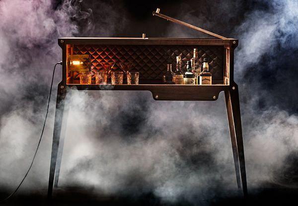 The-Rockstar-élégant-bar-à-Whisky-furniture-alcool-boi-blog-espritdesign-3.jpg (600×415)