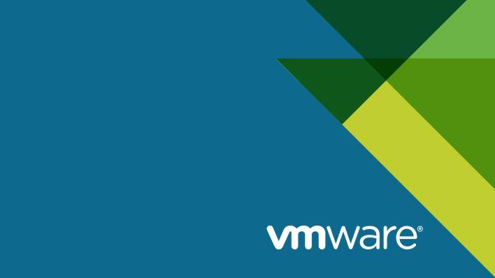 VMware Player - http://howtoaskme.com/vmware-player-522 - http://howtoaskme.com/wp-content/uploads/2015/08/vmware.png - HowToAskme