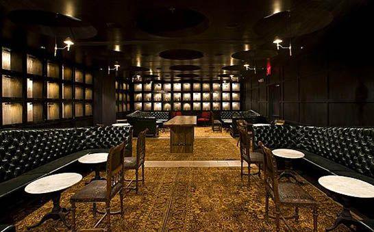 White Leather Sofa la biblioteca nyc Google Search Bar Pinterest Display lighting Bar and Display