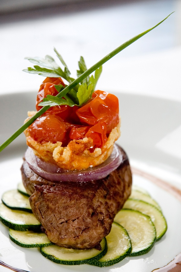 203 best images about plating on pinterest fine dining for Fine dining food